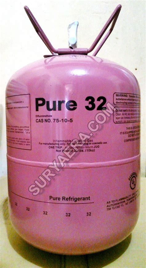 Ac Freon R32 freon r32 r32 refrigerant surya era