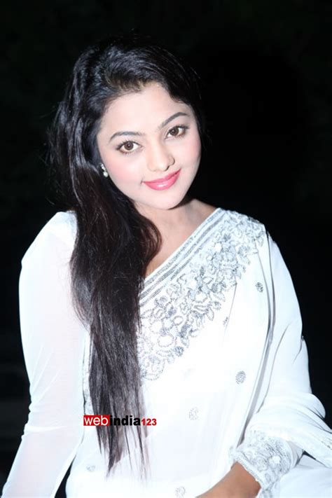telugu actress yadav kajal yadav kajal yadav photo gallery kajal yadav