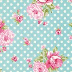 wallpaper pink and blue floral whi get lost in what you love