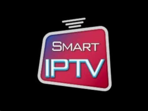samsung smart tv iptv app smart iptv installation samsung smart tv extending