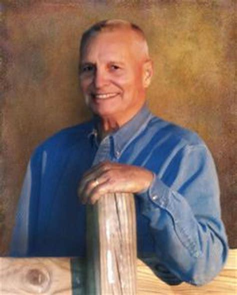 joseph jr obituary smithville legacy