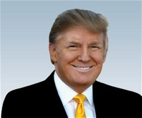 donald presidential picture political leaders leaders list of world politicians