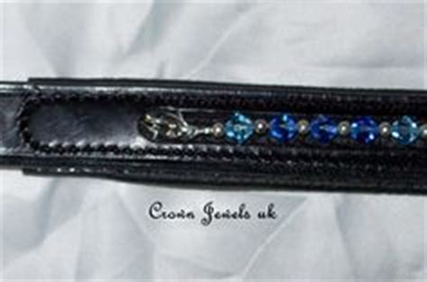 Handmade Browbands - 1000 images about brow band design ideas on