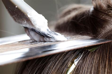 hair salons that color hair denver hair salon hairstylist lone tree highlands ranch
