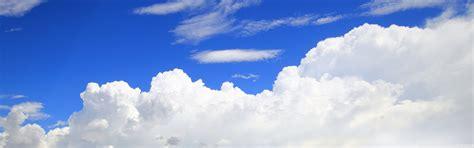 blue sky ultra hd desktop background wallpaper