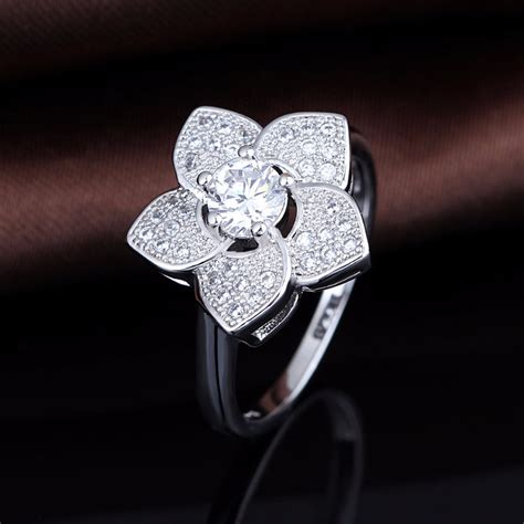 Cincin Single Superman Ring 1 single superman wedding ring designs for sale buy single ring designs