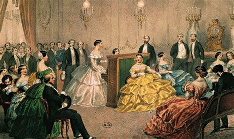 imagenes romanticismo musical historia de la musica historia de la musica