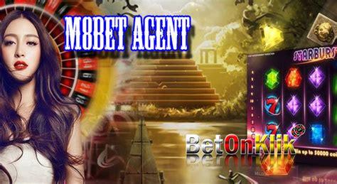 mbet agent daftar mbet slot    bet apk mobile