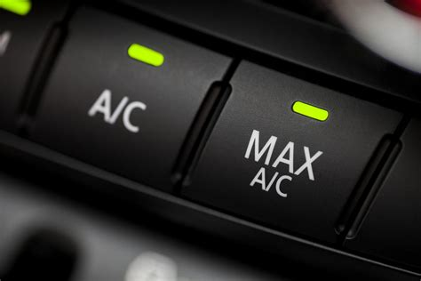What Gas Is Used In Car Air Conditioning by Portable Car Air Conditioner