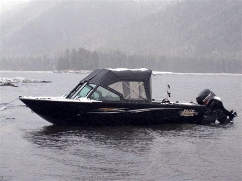riverhawk boats research 2014 river hawk boats 2200gb on iboats