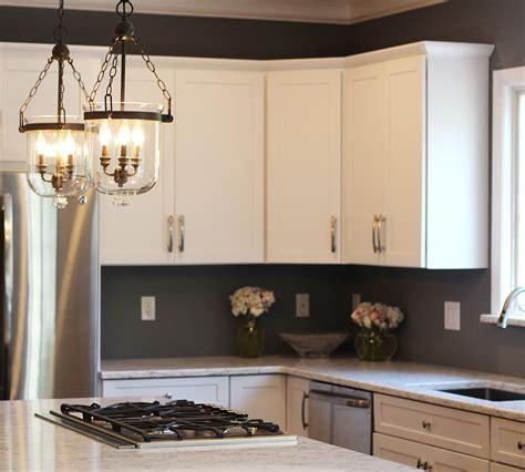 white lacquer kitchen cabinets white lacquer kitchen cabinets fabulous white lacquer