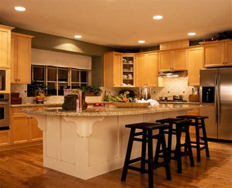 atlanta kitchen cabinets atlanta kitchen cabinets painting refinishing refacing
