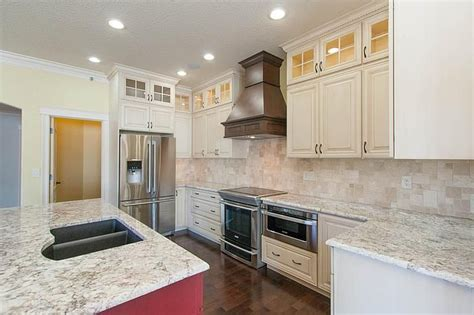 extending kitchen cabinets for the home