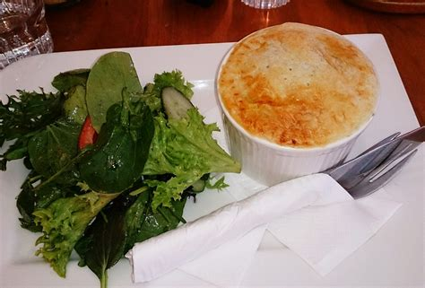 woodworks cafe bungendore tolga woodworks cafe tolga qld by bureaucrat eat and