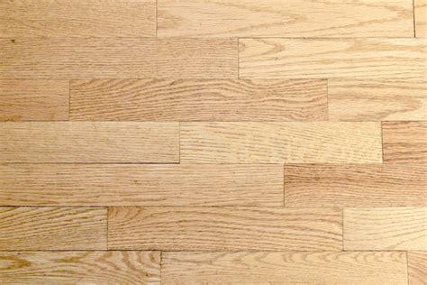 light wood grain background light wood floor background interior design