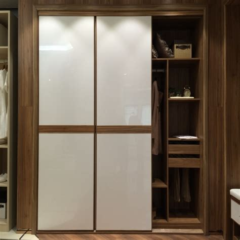 bedroom almirah interior designs wood almari design wardrobe closet design