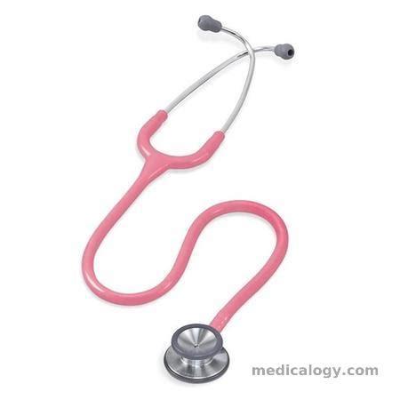 Paket Tensimeter Stetoskop Gc Termometer Digital stetoskop gc warna warni