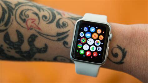 tattoo apple watch apple watch tattoo 0573 jpg