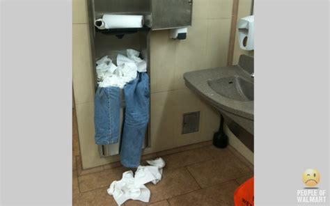 bathroom accident stories oops i crapped my pants people of walmart people of