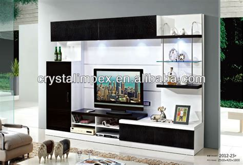 led tv unit cool bathroom small room with led tv unit