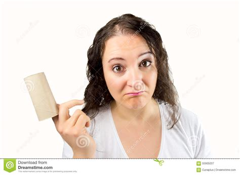 i need toilet paper i need toilet paper roll stock photo image 55905037