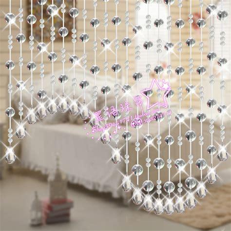 crystal curtains for sale aliexpress com buy imitated crystal bead curtain bead