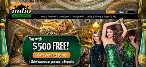 Best Online Casino Games To Win Money - 10 best online casino games to win money
