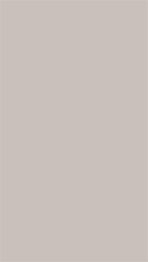pale color 640x1136 pale silver solid color background phone