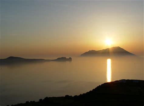 lade nautiche milos milos storia monumenti luoghi da visitare