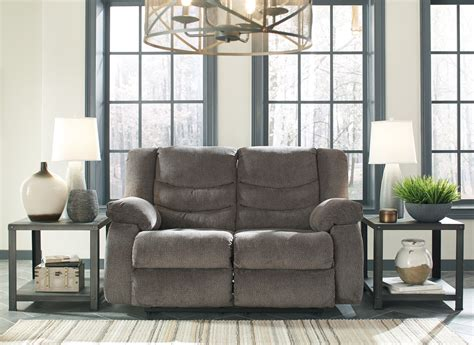 Living Room Furniture Layaway Living Room Sets Layaway Modern House