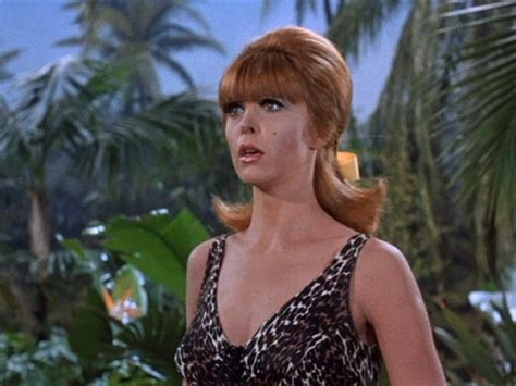 ginger s tina louise net worth