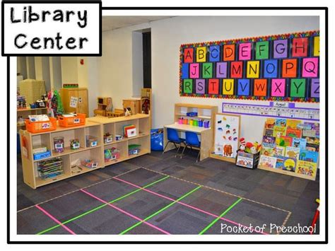 kindergarten classroom layout centers 30 best images about pre k word walls on pinterest easy