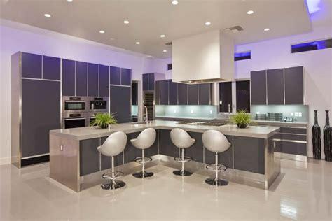 cdc home design center การออกแบบบ าน ออกแบบสร างบ าน ออกแบบห องนอน ออกแบบห องน ำ ออกแบบห องคร ว