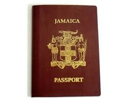 Jamaican Passport Office by The Jamaican Passport The Least Valuable In The Caribbean
