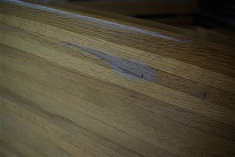 meubels laten whitewashen meubels laten whitewashen best grenen eettafel wit verven