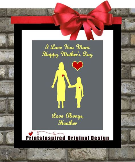 amazing s day gifts amazing new gift ideas for mothers happy mother s day
