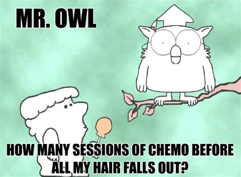 Chemo Meme - 30 memes that nail what it s like to be in chemo the mighty