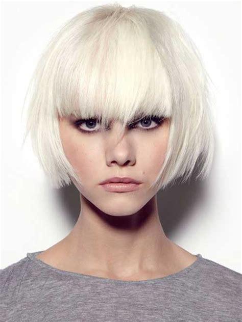 super short bangs hairstyles pinterest short bangs 30 super short bob hairstyles with bangs bob hairstyles