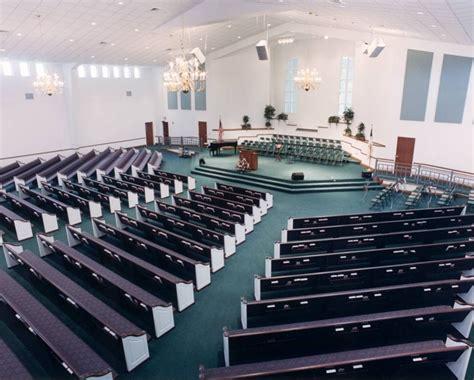 small sanctuary designs studio design church sanctuary design ideas studio design gallery