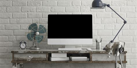work desk organization ideas 21 desk organization ideas that ll actually you want