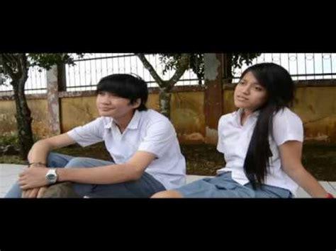 film cinta menyedihkan short movie akhir cerita cinta agaclip make your video