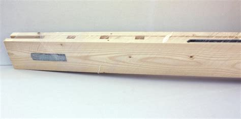 telai per porte interne controtelai per porte prontotelaio utensili in legno per