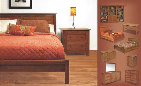 bedroom furniture fresno ca bedroom furniture fresno clovis headboards night