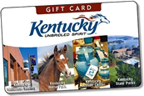 cgrounds and cing reservations reserveamerica - Reserve America Gift Card