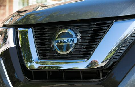check engine light then solid nissan rogue check engine light meaning and