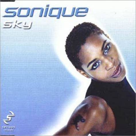 download mp3 it feels so good sonique sonique sky amazon com music