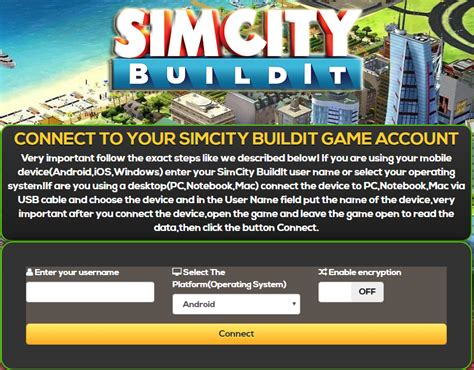 free simcash simcity buildit apk free strategy simcity buildit hack cheats simcash simoleons unlimited