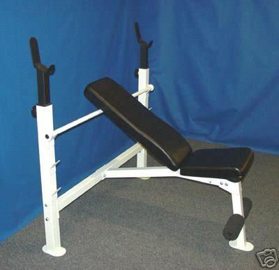 300 lb weight set and bench olympic weight bench olympic bench press with lb olympic weight set