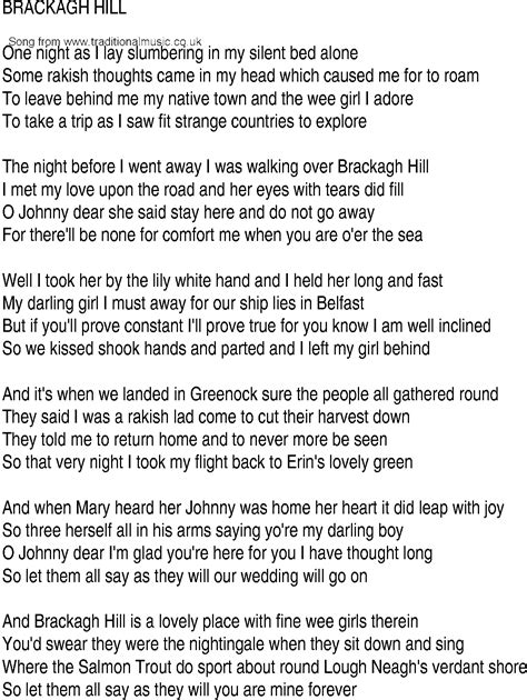 printable lyrics mary did you know new song lyrics for mary did you know lyrics