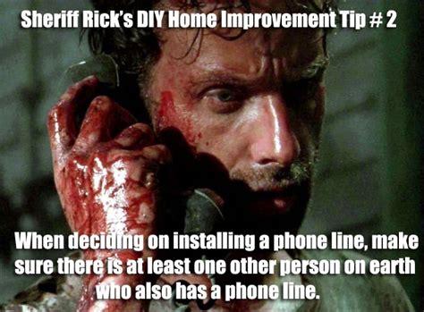 Rick Grimes Meme - funny meme mories december 2013